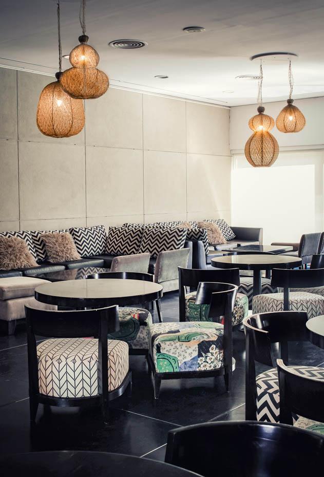 MAIN-vertical-cafe5